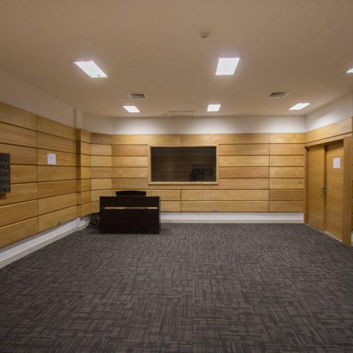 sala-de-musica-i-3-500x500