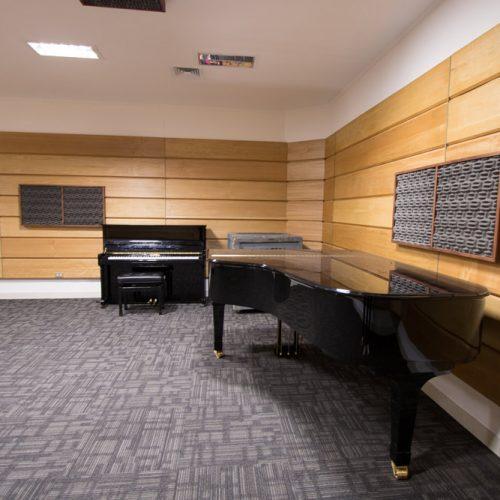 sala-de-musica-ii-2-500x500