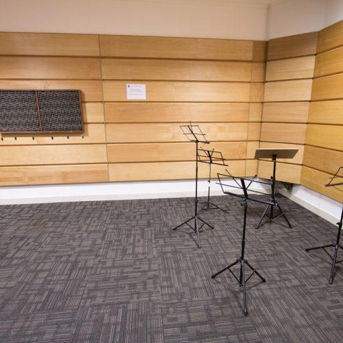 sala-de-musica-ii-3-500x500