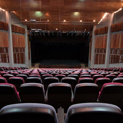 teatro-21000