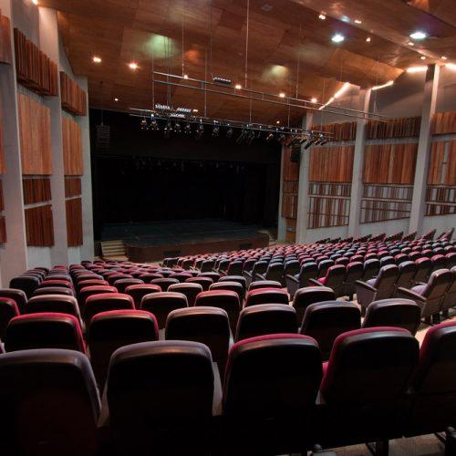 teatro-3-1000