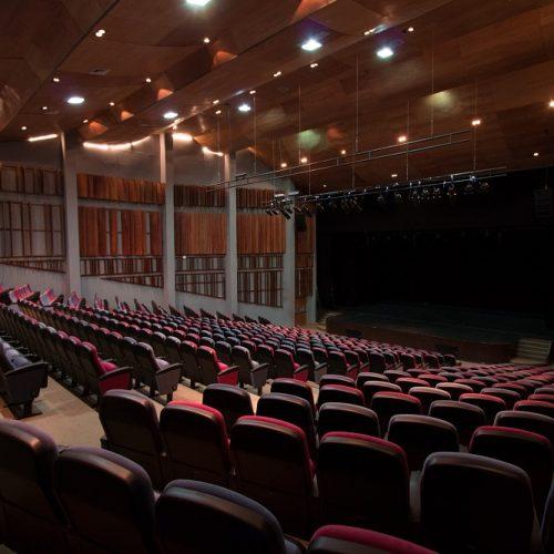 teatro-41000