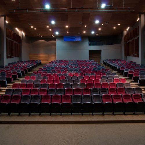 teatro-71000