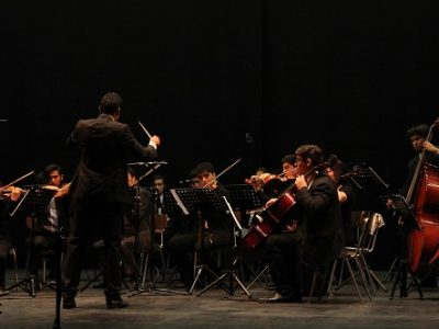 Orquesta.baja