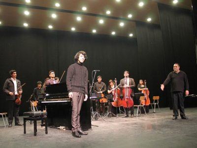 Orquesta.jpg15