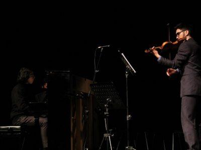 Orquesta.jpg18