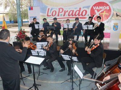 Orquesta.jpg3