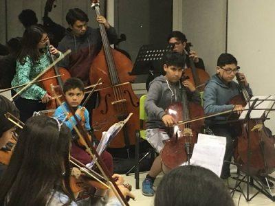 Orquesta.jpg6