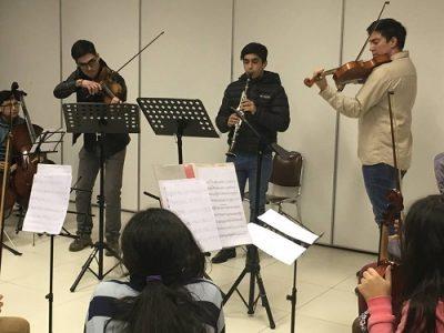 Orquesta.jpg9