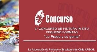 Lo Prado y su gente 5001
