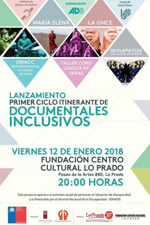Afiche_DocuINC_LOPRADO_TRZ