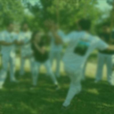 img_talleres_capoeira