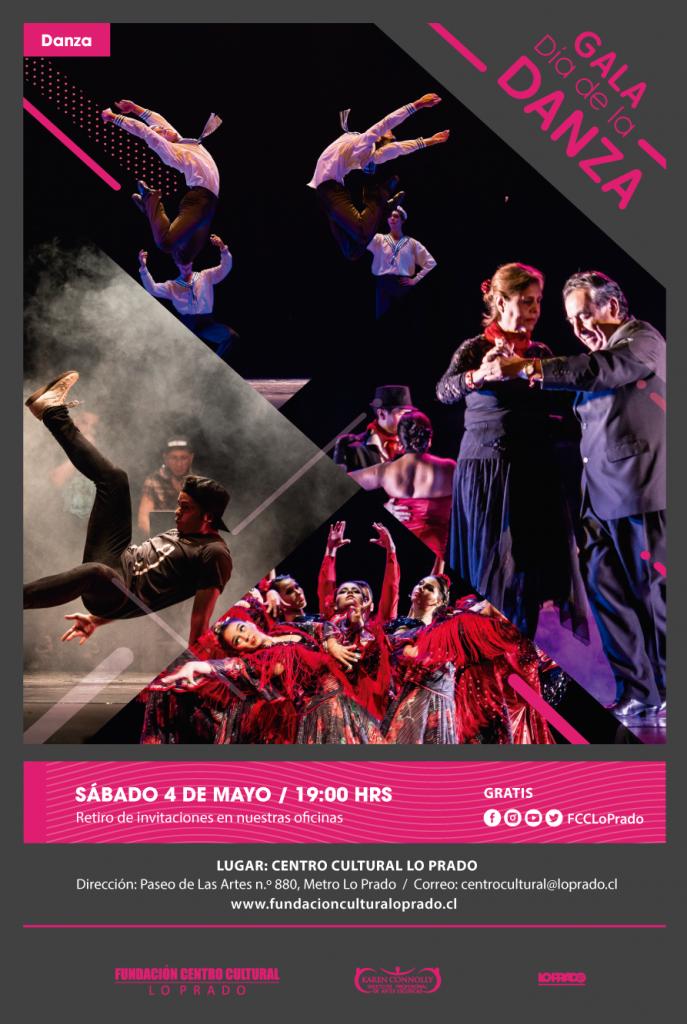 Afiche-Gala-Día-de-la-Danza