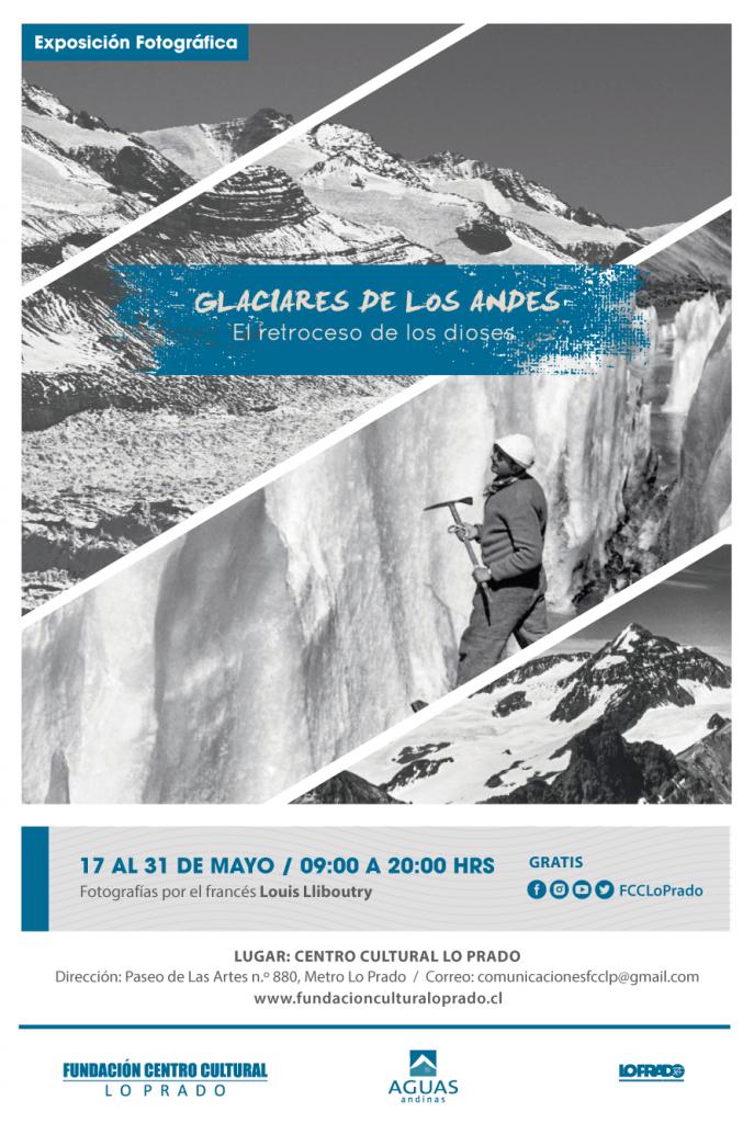 Afiche-Glaciares-de-los-Andes