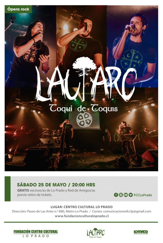 Afiche-Lautaro-Toqui-de-Toquis