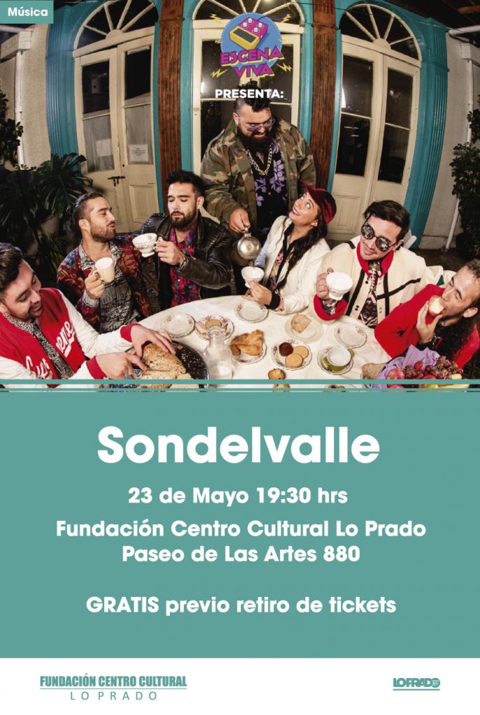 Afiche-Sondelvalle