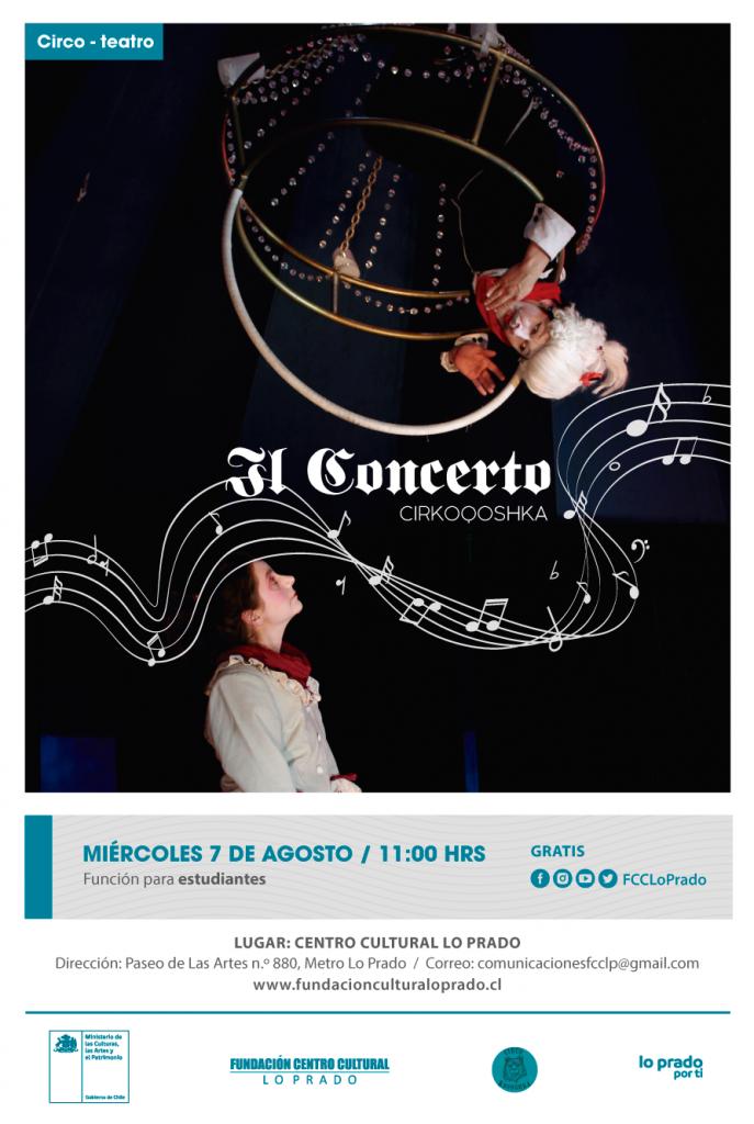 Afiche-Il-Concerto
