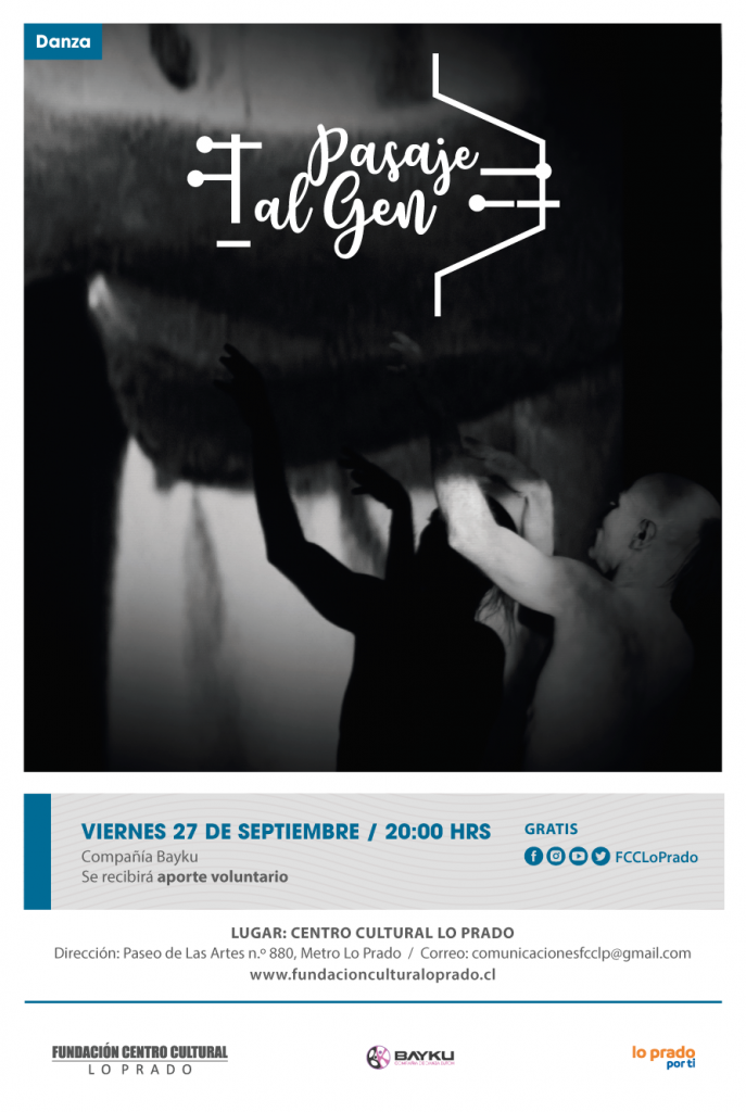 Afiche-Pasaje-al-gen