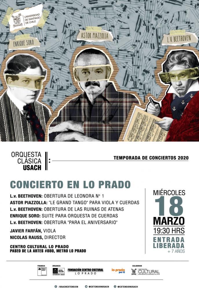 Afiche-Orquesta-Usach