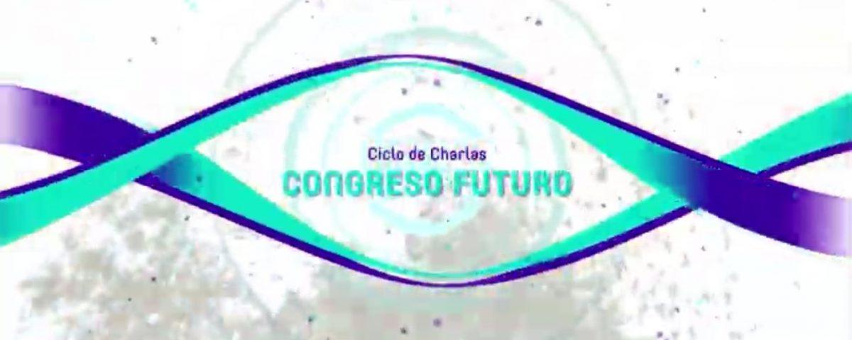 ciclo cf