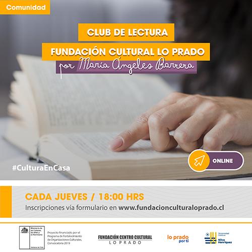 RRSS Club de lectura-01