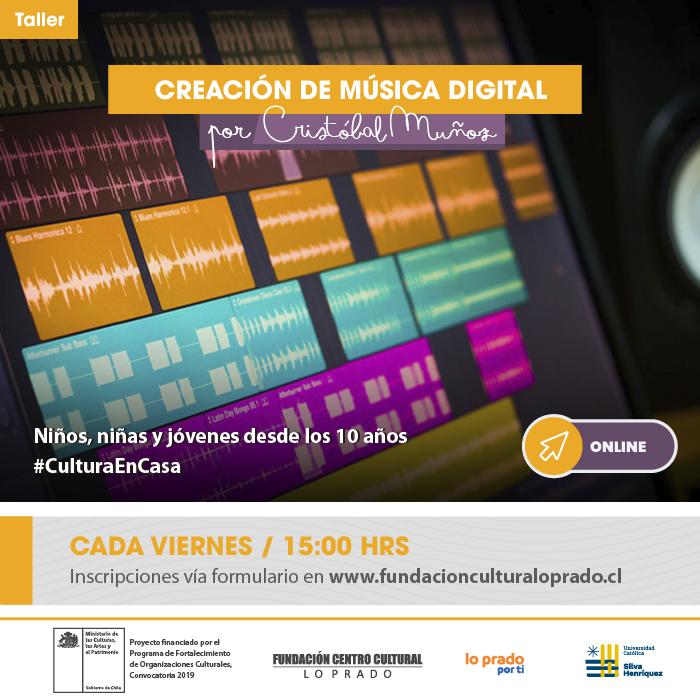 RRSS Taller musica digital-01