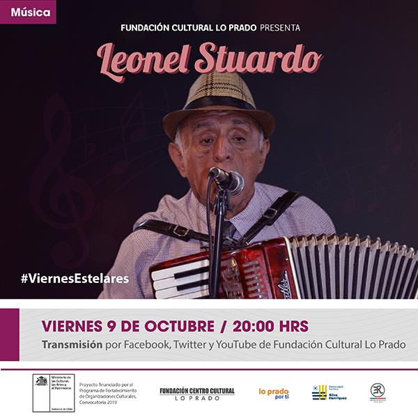 RRSS Leonel Stuardo-01 liviano