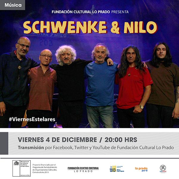 RRSS schwenke y nilo-01