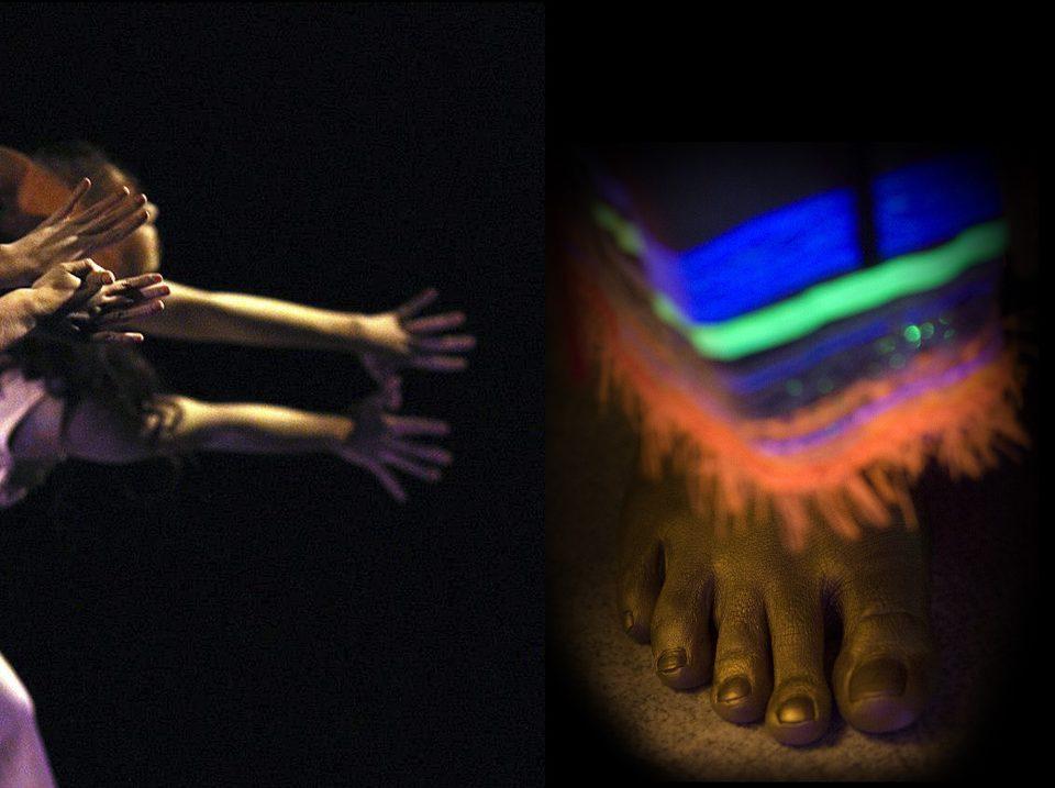 Imagen Collage3