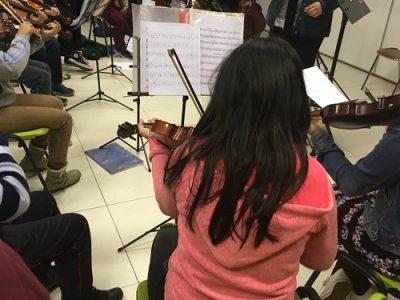 Orquesta.jpg7