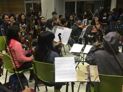 Orquesta.jpg8